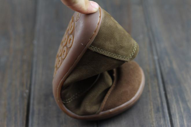 ballerinas woman shoes