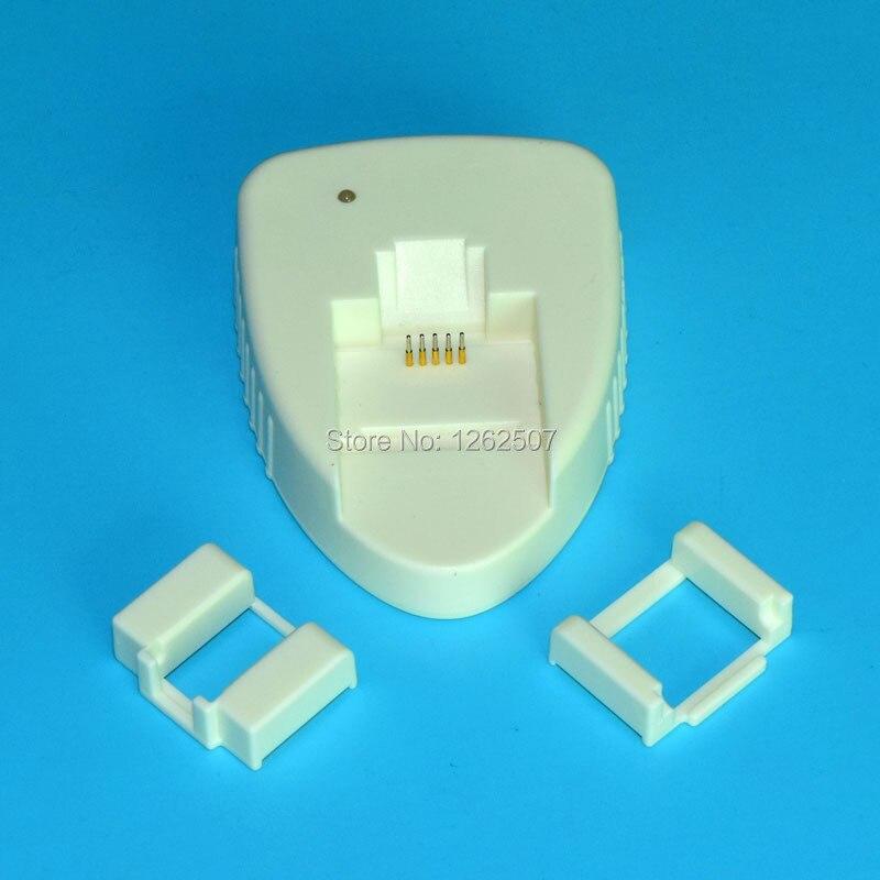 PGI-370 CLI-371 resetter chip Do Cartucho para canon pixma mg5730 mg7730  mg6930 pgi370 cli371 cartucho de reset tool novo produto 7610a770d31