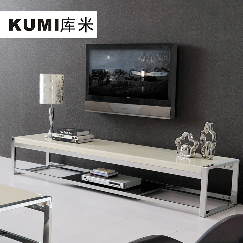Libraries M Tv Cabinet Minimalist Modern Paint Marble Gl Fashion Metal Furniture 1003 In Stands From On Aliexpress Alibaba