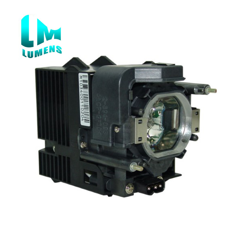 Genuine Compatible Projector Lamp with Housing LMP-F270 / LMP-F290 for Sony VPL-FE40, VPL-FE40L,VPL-FW41, VPL-FW41L, VPL-FX41 lmp f331 replacement projector lamp with housing for sony vpl fh31 vpl fh35 vpl fh36 vpl fx37 vpl f500h