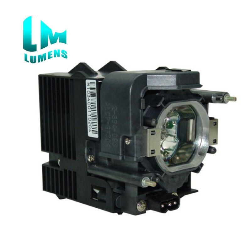 Original burner Compatible Projector Lamp w/Housing LMP-F270 LMP-F290 for Sony VPL-FE40 VPL-FE40L VPL-FW41 VPL-FW41L VPL-FX41