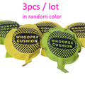 3pcs/lot Whoopee Cushion Funny Fun Tricky Jokes Toy Whoopee Cushion Pranks Maker Novelty Games Whoopee Cushion Free Shipping