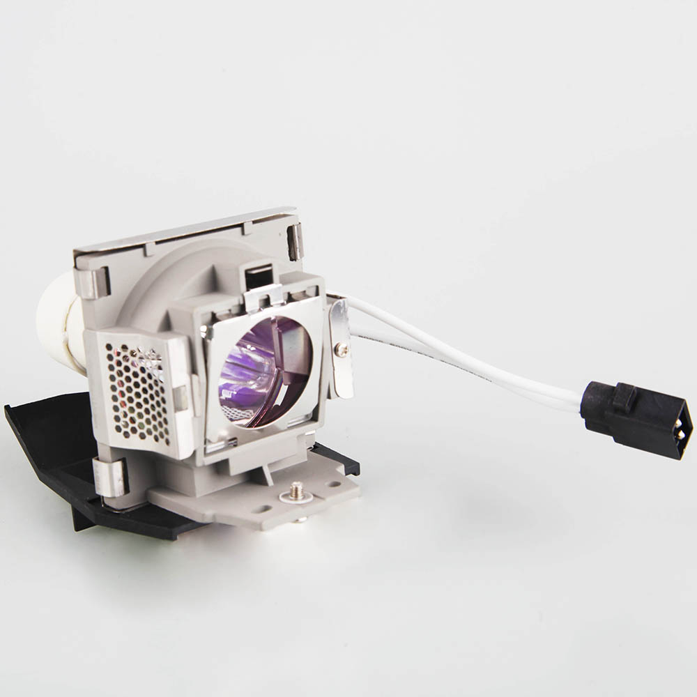 Ximlamps RLC-035 Projector lamp 5J.J0105.0019E.08001.001 for Benq for viewsonic MP511+,MP523,PJ513,PJ513D,PJ513DB