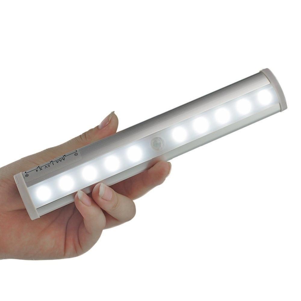 Casalife Led Cabinet Sensor Light