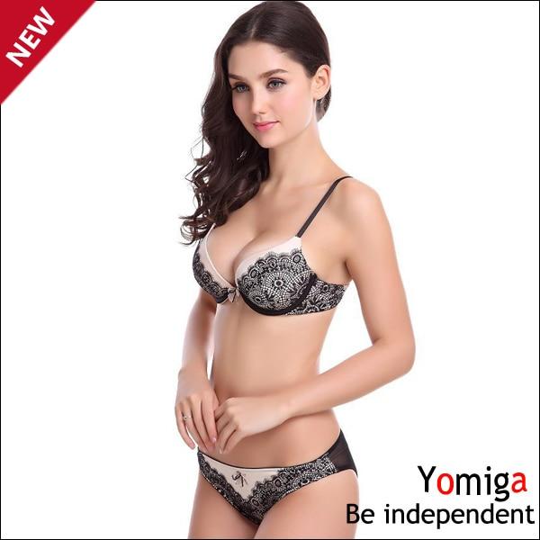 New-2014-vs-famous-brand-bra-set-for-women-female-underwear-push-up-sexy -casual-wear.jpg