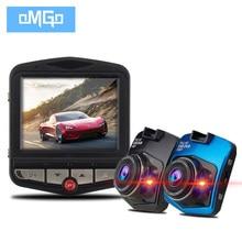 Dash Mini Macchina Fotografica Dell'automobile Dvr Del Veicolo Auto Dashcam Recorder Registrator Dash Cam Car Video Camera Full Hd 1080 P