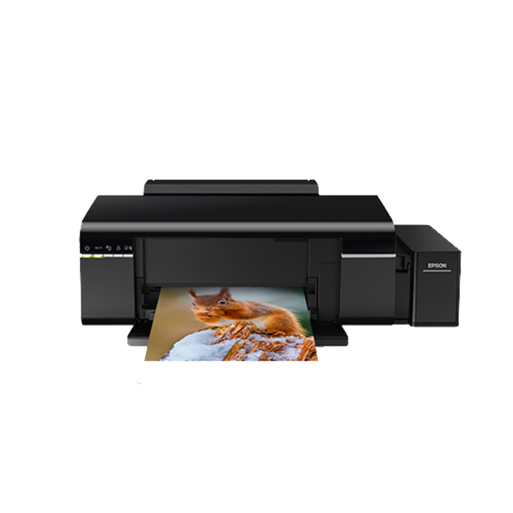 High Quality For Epson L805 Printer A4 Printers With WIFI
