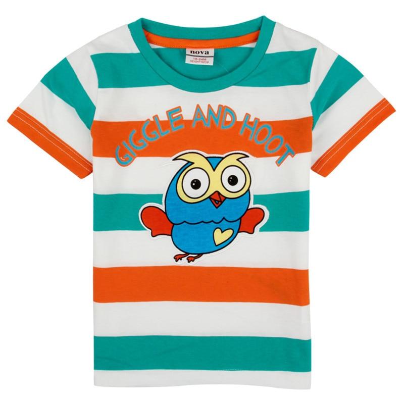NOVA-Boys-T-Shirts-2015-stylish-design-t-Casual-pocket-car-embroidery-stripe-t-shirt-summer-O-neck-T-Shirts-for-2-6y-boys-3