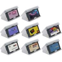 32 Bit Video Game Cartridge Console Sports Games Series US/EU Version English Language