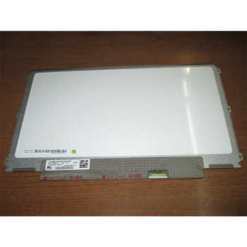 "LP125WH2(TP)(F1) 12.5"" Laptop LCD LED Screen HD 1366X768 D/PN: 0FM9FF 30 pins For Dell Latitude e7240 LP125WH2 TPF1 Display"