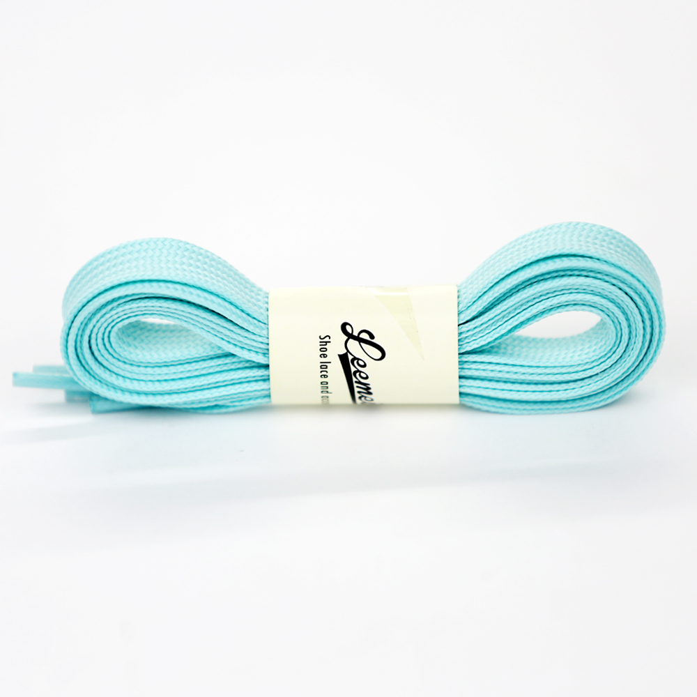 1pair 100cm sport luminous shoelace glow in the dark color ...