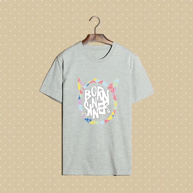 Clothing t shirts Tees amp; Women's tops 0dSqzUU