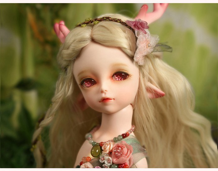 1/6 scale BJD doll nude Andes&Tona,recast BJD doll with face up.not included Clothes; wig;shoes and accessories 1 4 scale doll nude bjd recast bjd sd kid cute girl resin doll model toys not include clothes shoes wig and accessories a15a457