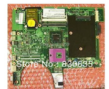 6935 6935Z laptop motherboard 6935 5% off Sales promotion, / FULL TESTED