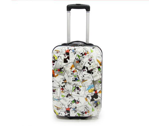 Popular Kids Hardside Bags-Buy Cheap Kids Hardside Bags lots from ...