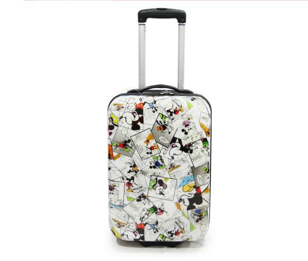 Online Buy Wholesale kids hardside luggage from China kids ...