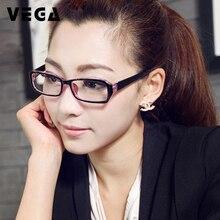 VEGA PC Óculos Anti Computador Brilho Pixel de Óculos Mulheres Homens  Melhor Bloqueio da Luz Azul Gaming Óculos Protetor de Tela. 8ba143fbd0