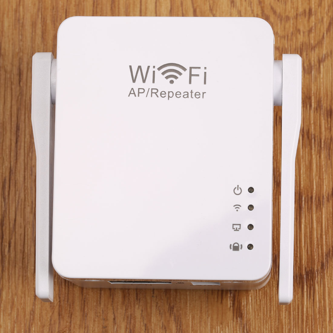 Hot Sale Wireless WIFI Repeater300Mbps Wifi Extender 2.4G Wi Fi Amplifier Wi-Fi Reapeter 802.11n Access Point Signal Booster New