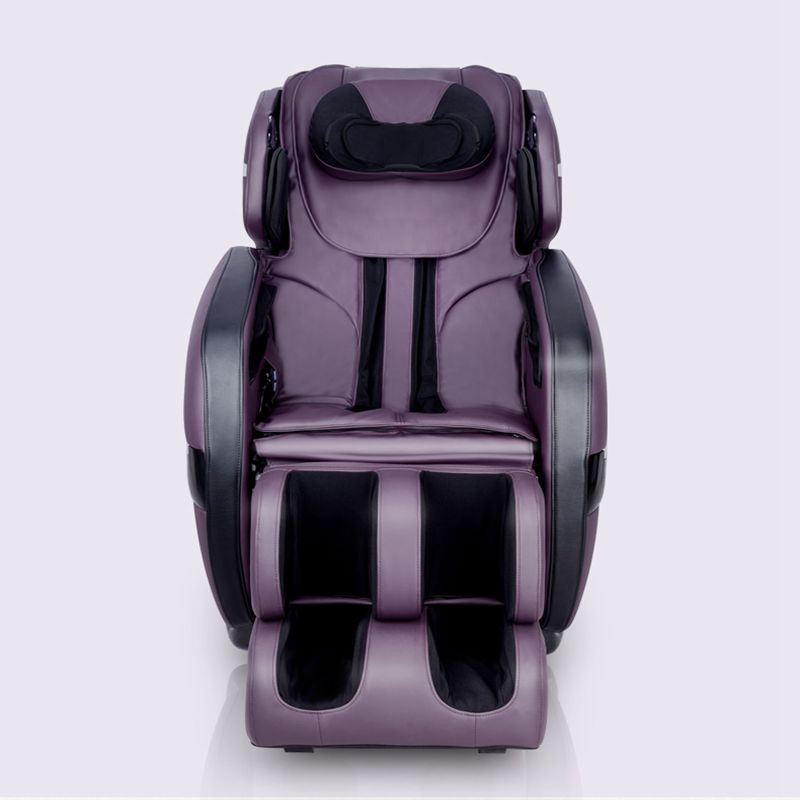 Massage chair full body luxury multi-function automatic sofa Super Deluxe full coverage intelligent multi function 180614 luxury massage chair home body zero gravity capsule 3d multi function electric massage sofa chair