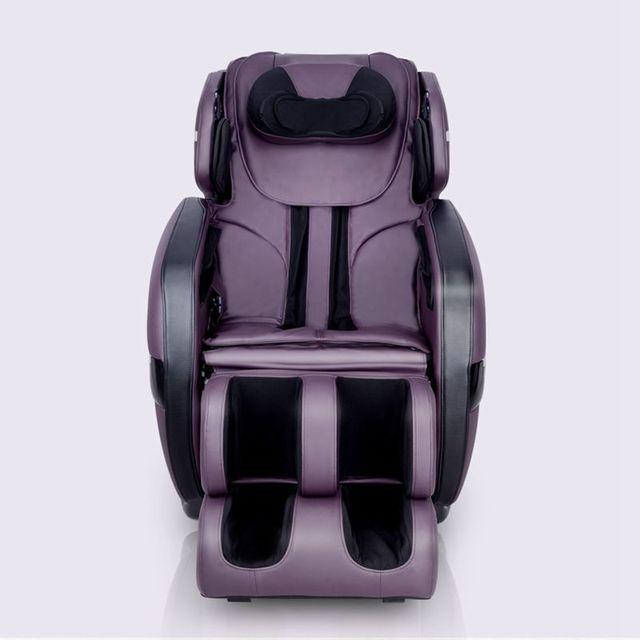 Massage Chair Full Body Luxury Multi Function Automatic Sofa Super Deluxe  Full Coverage Intelligent Multi
