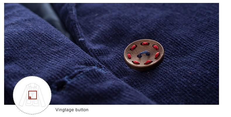Toyouth kobiet jeden przycisk marynarka krótki projekt bawełny z długim rękawem szczupła marynarka kolor bloku patchwork kobiety blazers 10