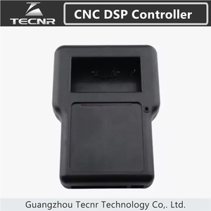 Image 5 - RichAuto A11 A12 A15 A18 DSP CNC controller parts key film button shell and display