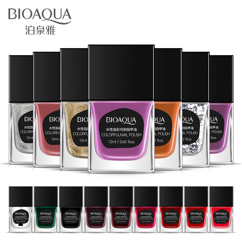 Online Shop for nail polish strips Wholesale with Best Price
