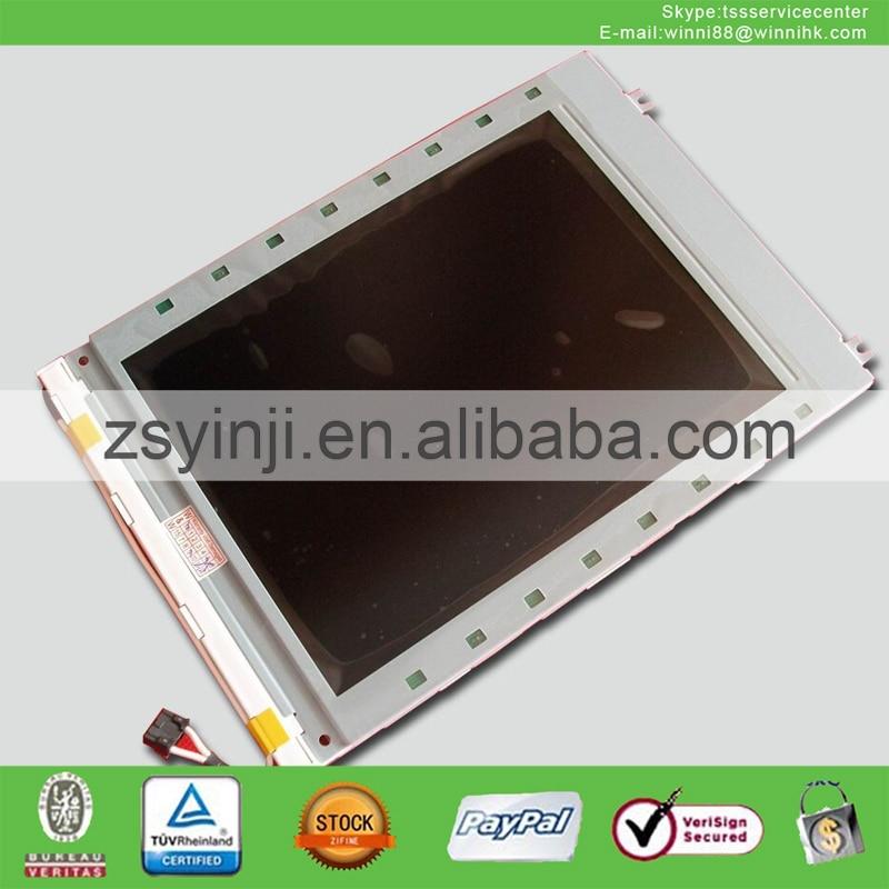 LCD PANEL LMG5320XUFCLCD PANEL LMG5320XUFC
