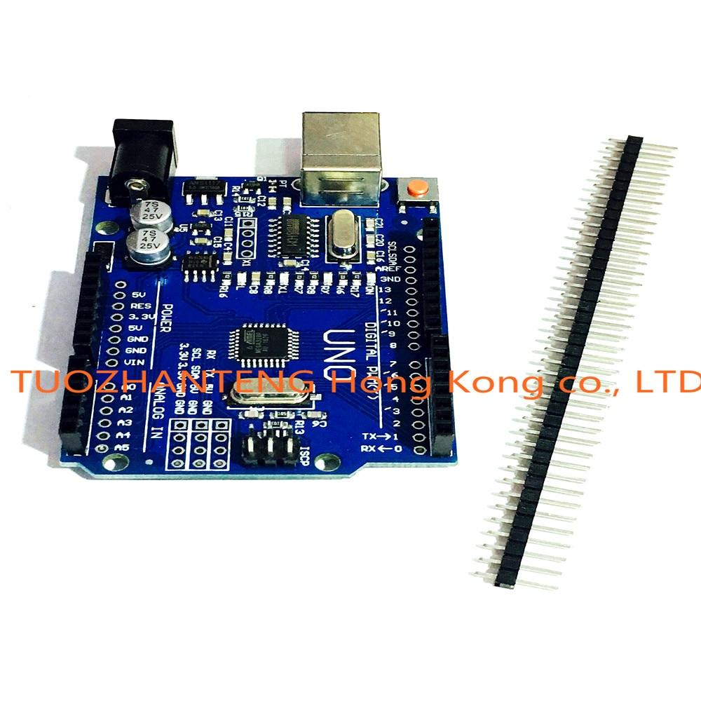 1pcs Smart Electronics high quality UNO s