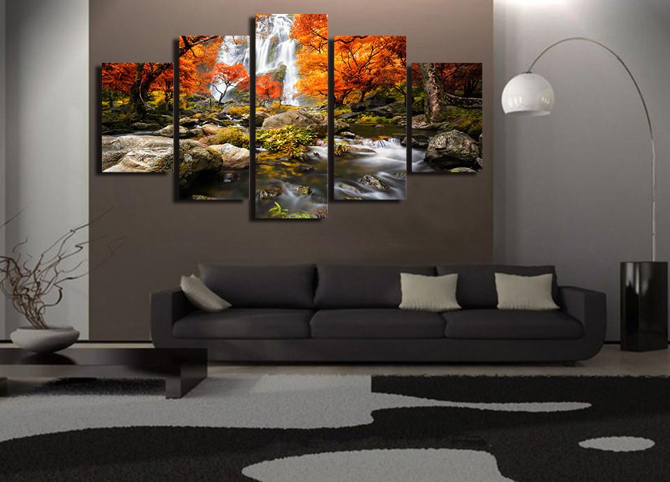 herbst natur bilder-kaufen billigherbst natur bilder partien aus, Gartenarbeit ideen