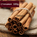High Quality Pure ALBA GRADE Organic Ceylon CINNAMON Sticks BULK 500grams