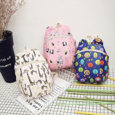 be650c88570 Kinderkleding tassen groothandel, aangepaste Koreaanse versie, leuke  leerlingen, rugzak, egel, golf punt, jongen ouder kind tas in Kinderkleding  tassen ...