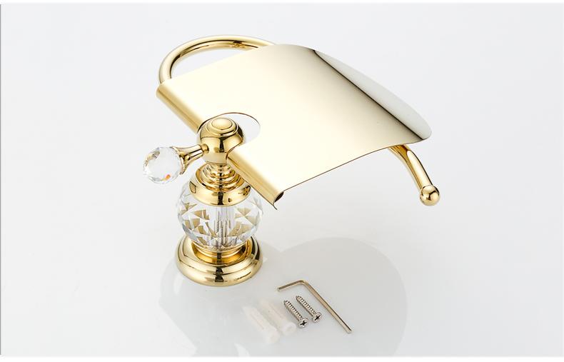 Bathroom accessories  (15)
