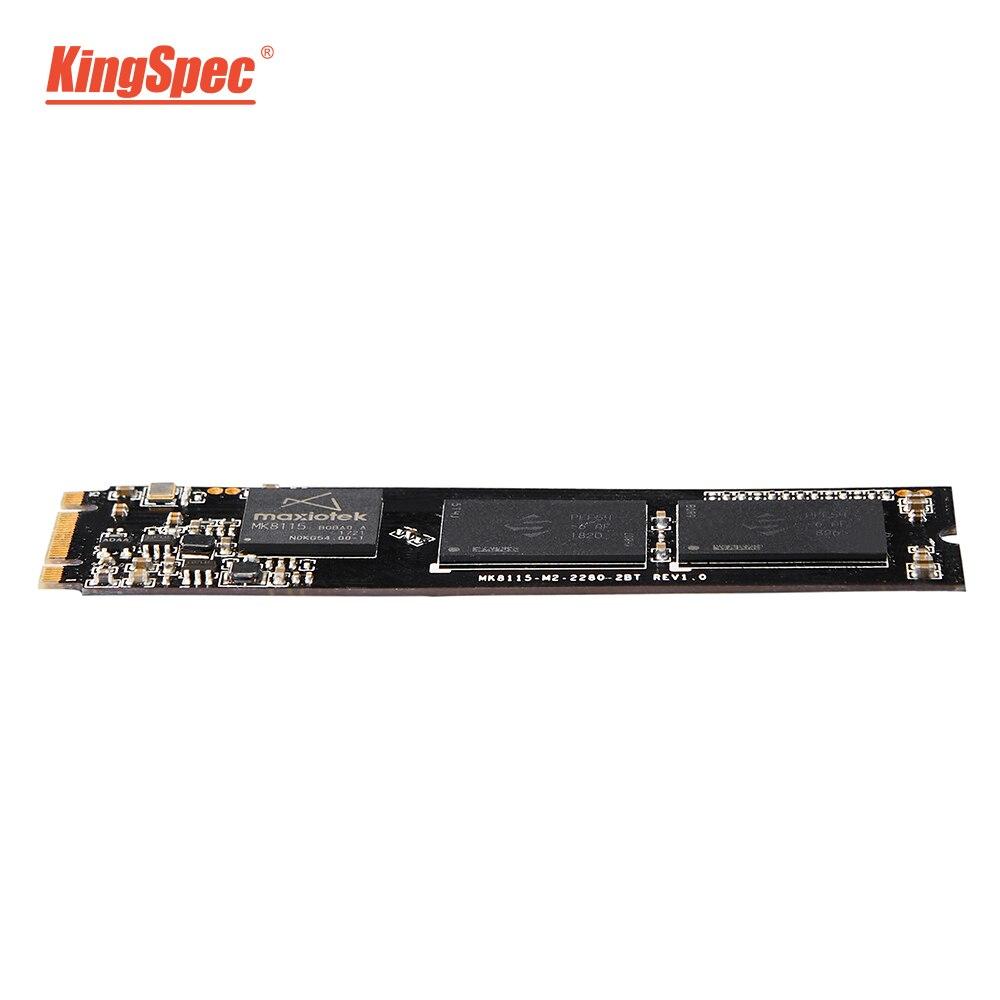 KingSpec M.2 SATA SSD 240 gb 480GB  1TB 2TB SSD m2 NGFF 2280mm Internal Solid State Drive B key Hard Drive For Xiaomi air 13.3KingSpec M.2 SATA SSD 240 gb 480GB  1TB 2TB SSD m2 NGFF 2280mm Internal Solid State Drive B key Hard Drive For Xiaomi air 13.3