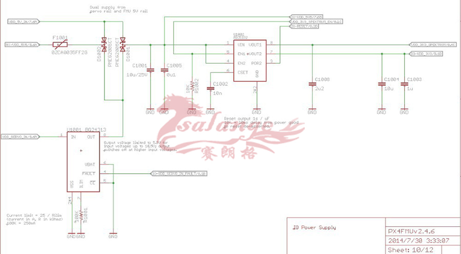 Free Shipping Pixhawk Kit Autopilot Px4 32bit Flight Controller Tf Rhaliexpress: Pixhawk Power Module Schematic At Gmaili.net