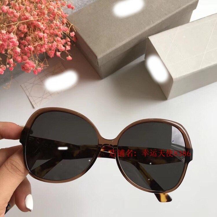 2018 Für Frauen Runway Gläser 1 Sonnenbrille 3 2 Marke B11103 Carter Designer Luxus 11qrxwO