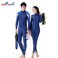 Brand Surfing Wetsuit Men Surf Suit Women Wet Suit For Swimming Diving Swimsuit Rash Guard Swimwear Wetsuits Spearfishing XXXXL