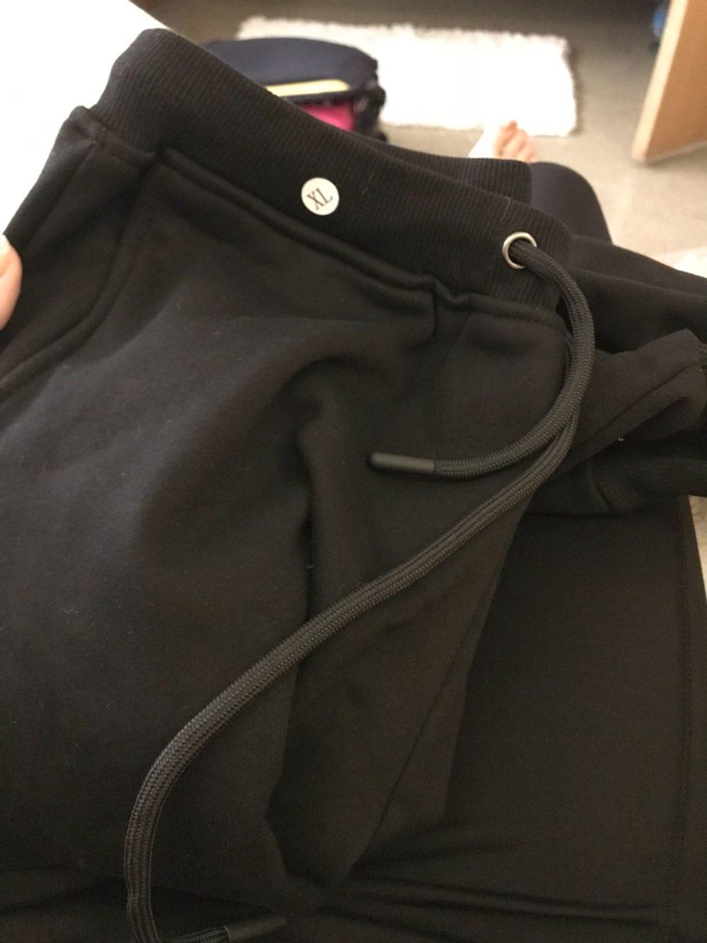Plus Size Clothing Anime Dragon Ball Z GOKU Sweatpants Men Brand ... 6b38cc8b0eac
