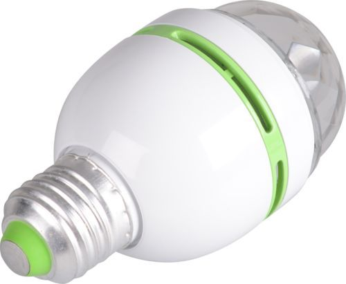 Led indoor lighting w gu ° rgb led lamp with remote controller