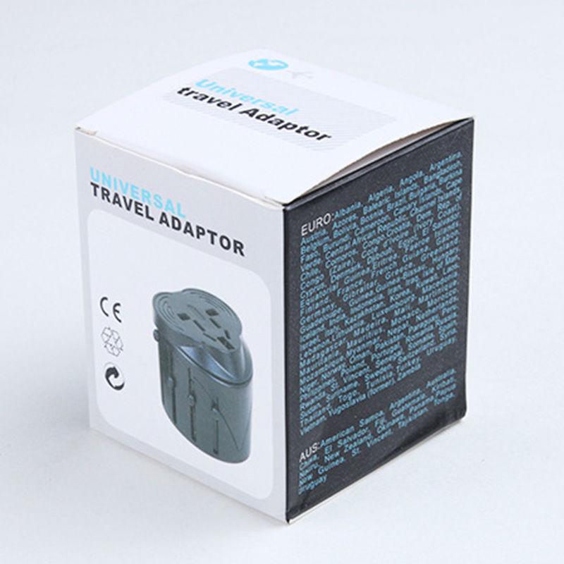 american plug adapter