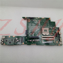 for Lenovo IdeaPad Z470 laptop motherboard Intel GM HD 3000 HM65 DDR3 DAKL6MB16G0 Free Shipping 100% test ok цена в Москве и Питере