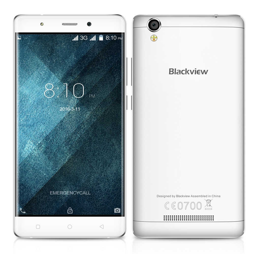 Camera Android 5 Phone aliexpress com buy free case gift blackview a8 smartphone 20160606 192235 026 027 028 029 030 16 1