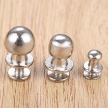 10 шт. декоративные мини-коробки для ювелирных изделий, нагрудный чехол для ящика, дверного шкафа, ручки, серебро