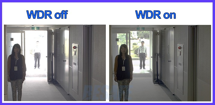 WDR-2016-03-21
