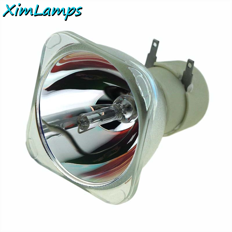 XIM Lamps Brand New Original Projector Bulb 5J.06001.001 for BENQ MP612 MP612C MP622 MP622C mp780st mp780st projector lamp bulb 5j j0605 001 for benq new original