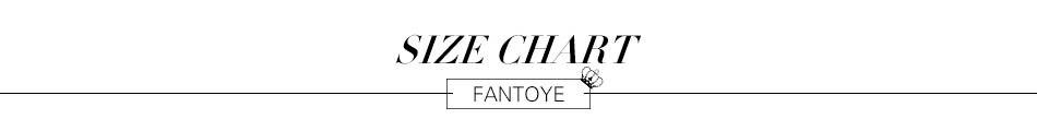 Fantoye bodysuit sexy sem ombro feminino, macacão