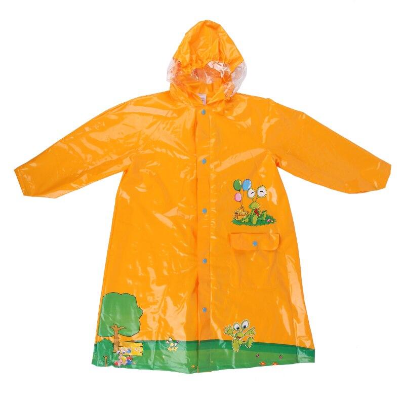 Popular Pvc Rain Jacket-Buy Cheap Pvc Rain Jacket lots from China