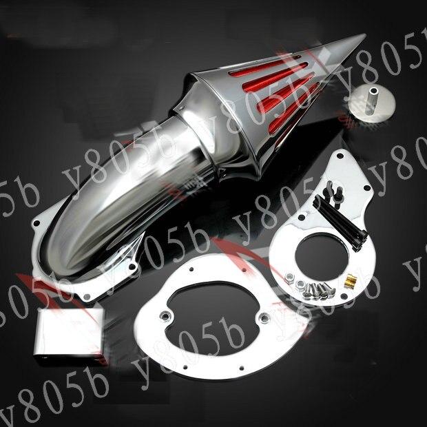 popular honda motorcycle cleaner-buy cheap honda motorcycle