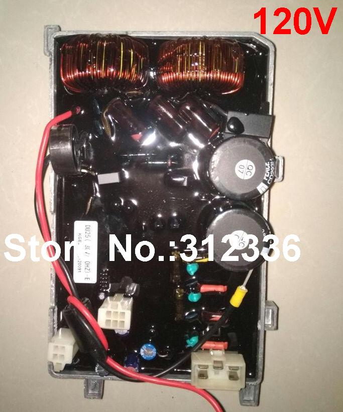 Worldwide delivery kipor ig2600 generator parts in NaBaRa Online