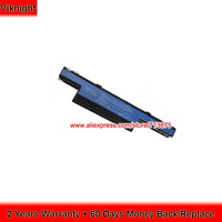 5200mAh AS10D31 AS10D75 AS10D51 Battery For Acer Aspire 4741 Aspire 5741 5742 5750 Series